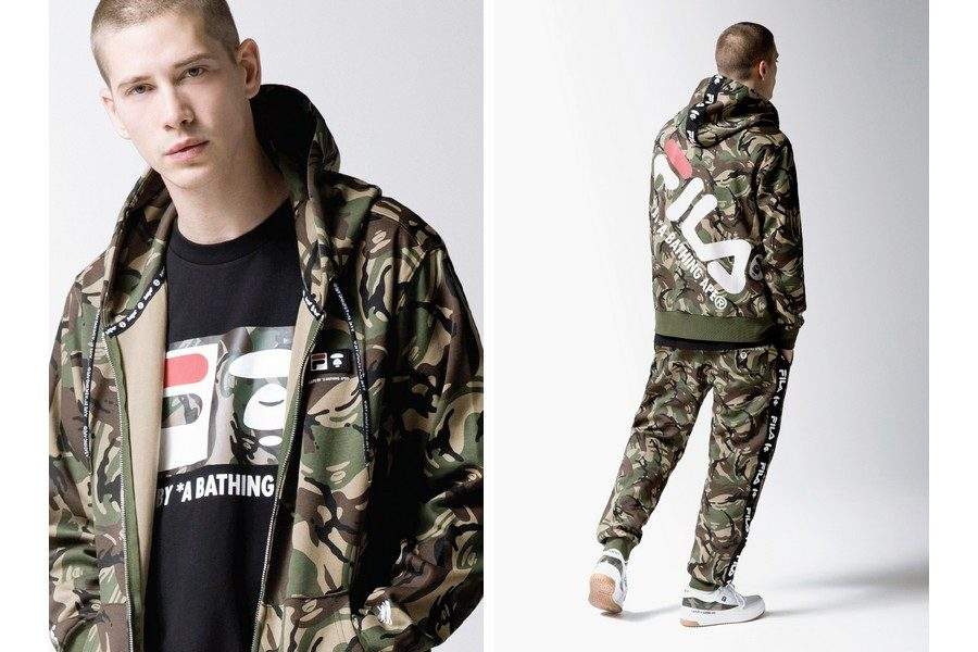 aape-by-a-bathing-ape-x-fila-spring-summer-2018-lookbook-01
