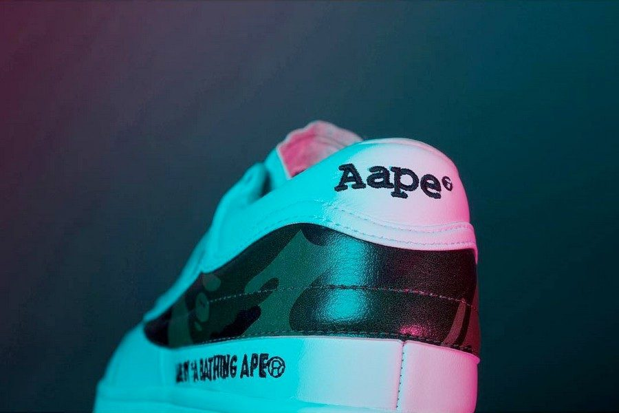 aape-by-a-bathing-ape-x-fila-spring-summer-2018-lookbook-07