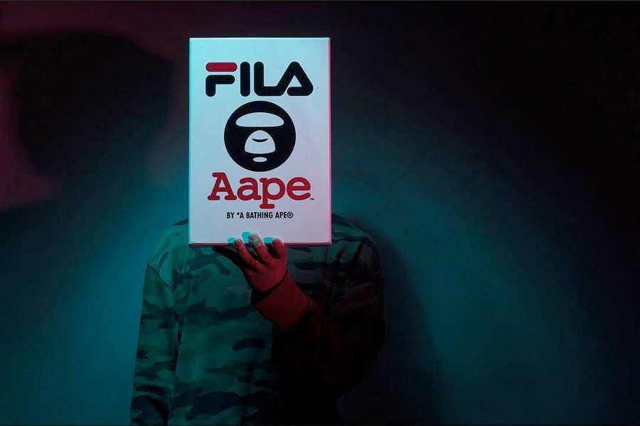 aape-by-a-bathing-ape-x-fila-spring-summer-2018-lookbook-09