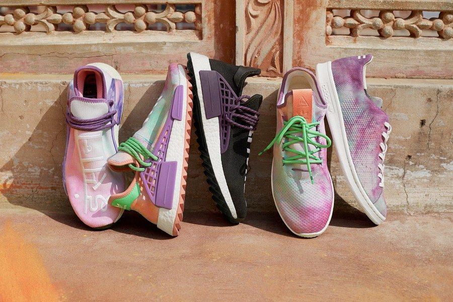 adidas-originals-by-pharrell-williams-hu-holi-powder-dye-01