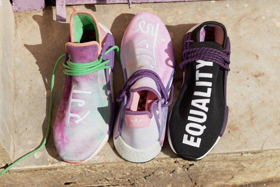adidas-originals-by-pharrell-williams-hu-holi-powder-dye-02