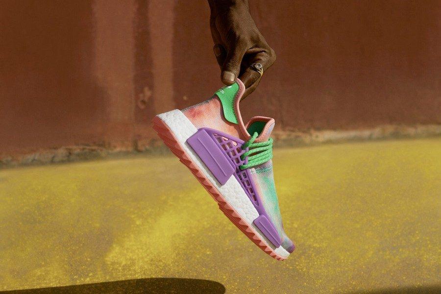adidas-originals-by-pharrell-williams-hu-holi-powder-dye-03