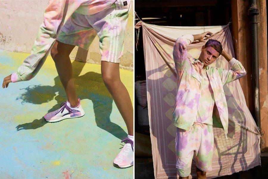 adidas-originals-by-pharrell-williams-hu-holi-powder-dye-04