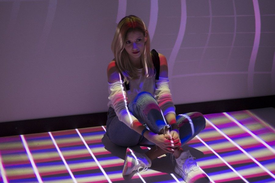 adidas-originals-deerupt-party-paris-05