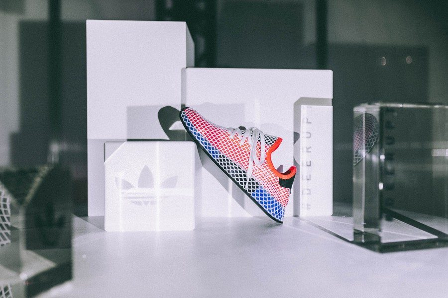 adidas-originals-deerupt-party-paris-09