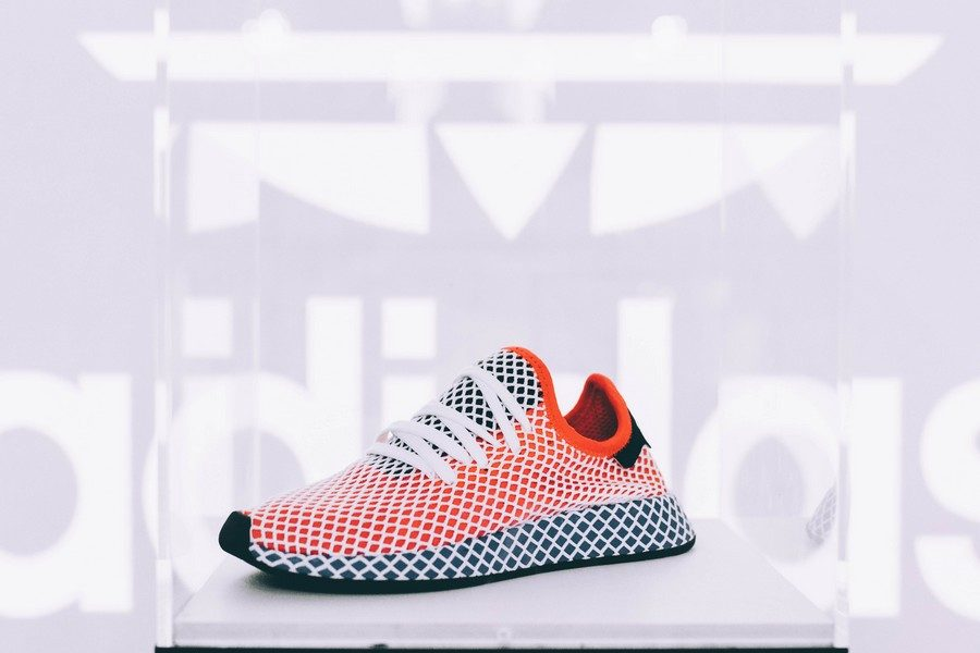 adidas-originals-deerupt-party-paris-12