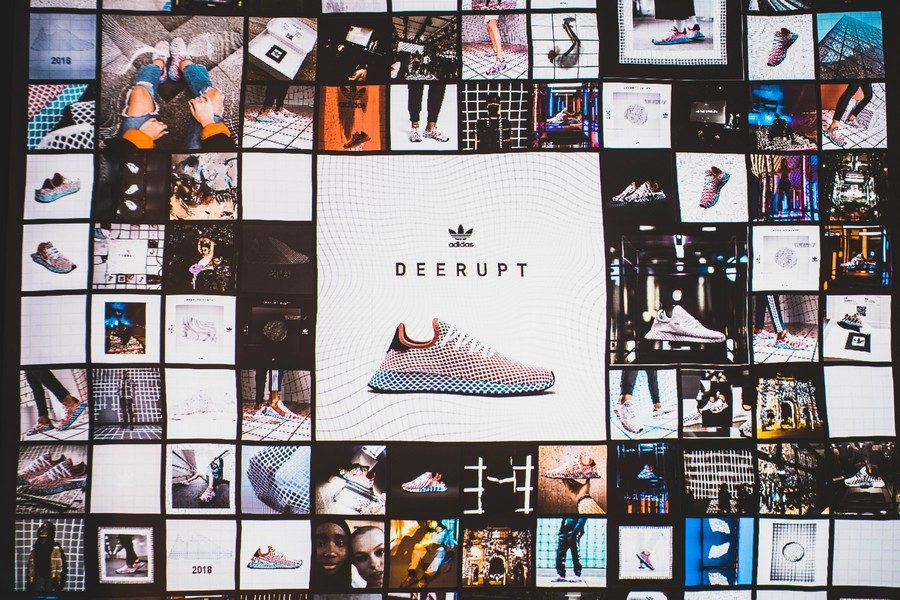 adidas-originals-deerupt-party-paris-15