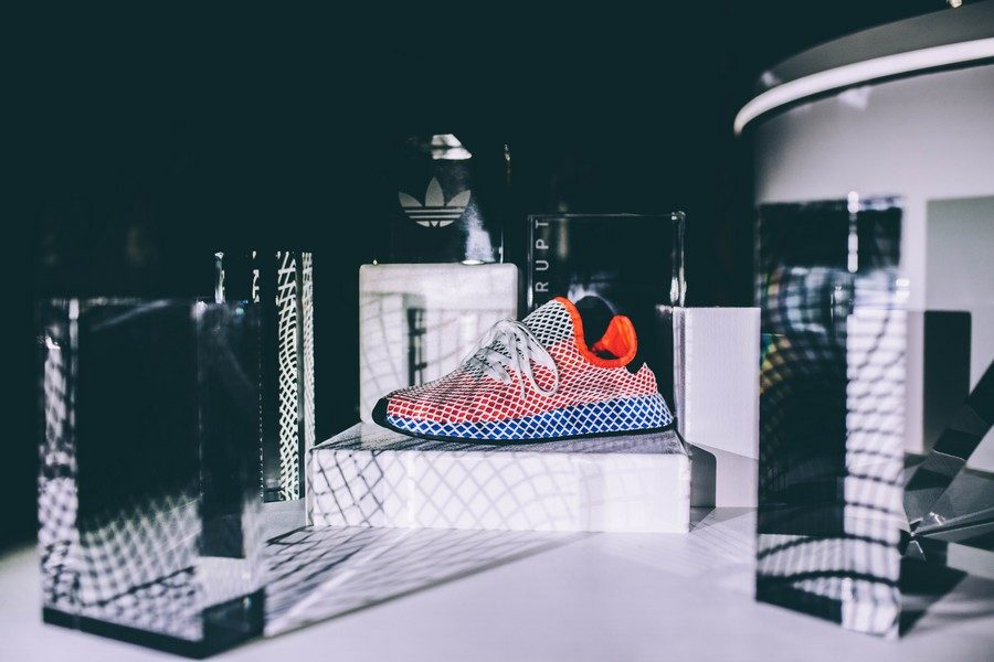adidas-originals-deerupt-party-paris-18