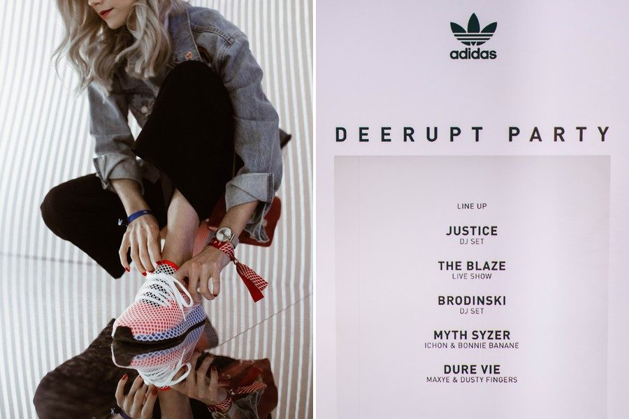 adidas-originals-deerupt-party-paris-19