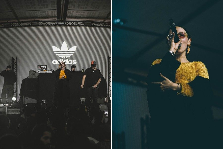 adidas-originals-deerupt-party-paris-20