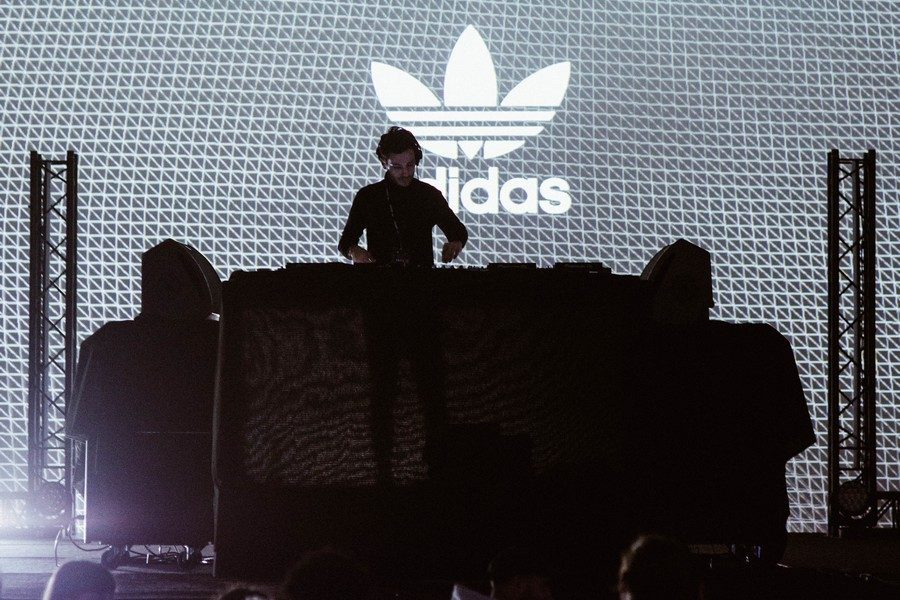 adidas-originals-deerupt-party-paris-21