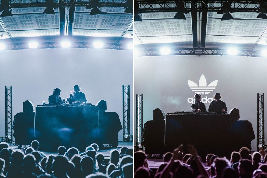 adidas-originals-deerupt-party-paris-23