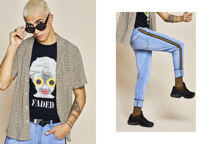 boohooman-printempsete-2018-lookbook-04