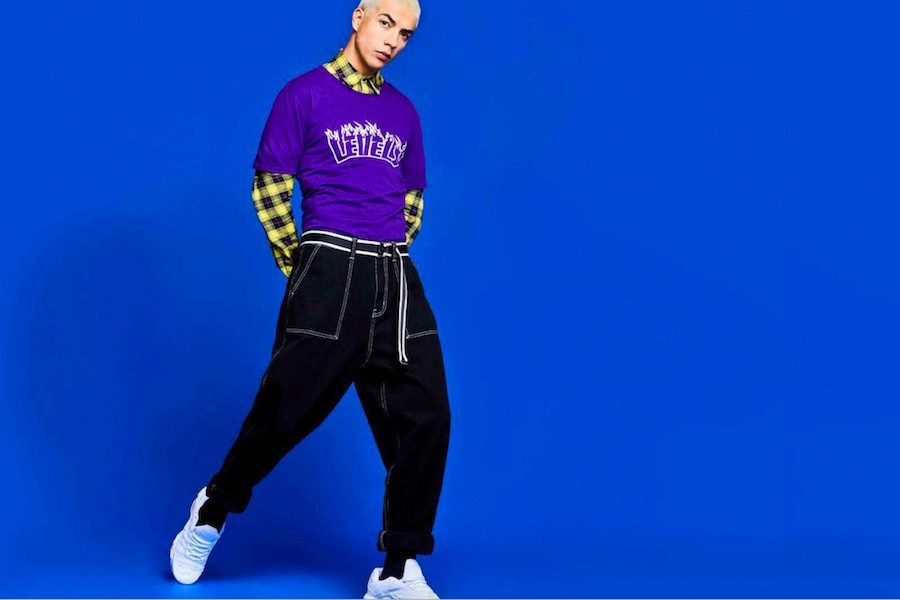 boohooman-printempsete-2018-lookbook-15