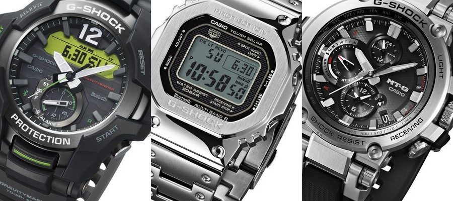 casio-g-shock-2018-new-01