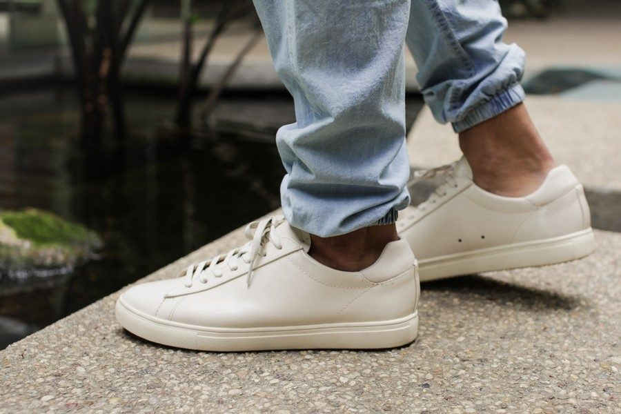 clae-printempsete-2018-collection-04