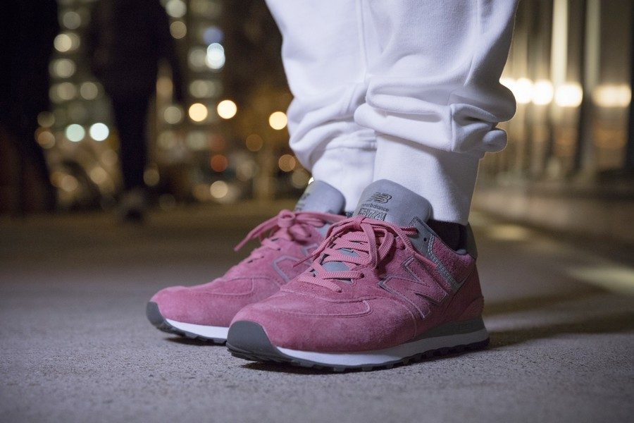 concepts-x-new-balance-ml574cnt-rosereflective-silver-05