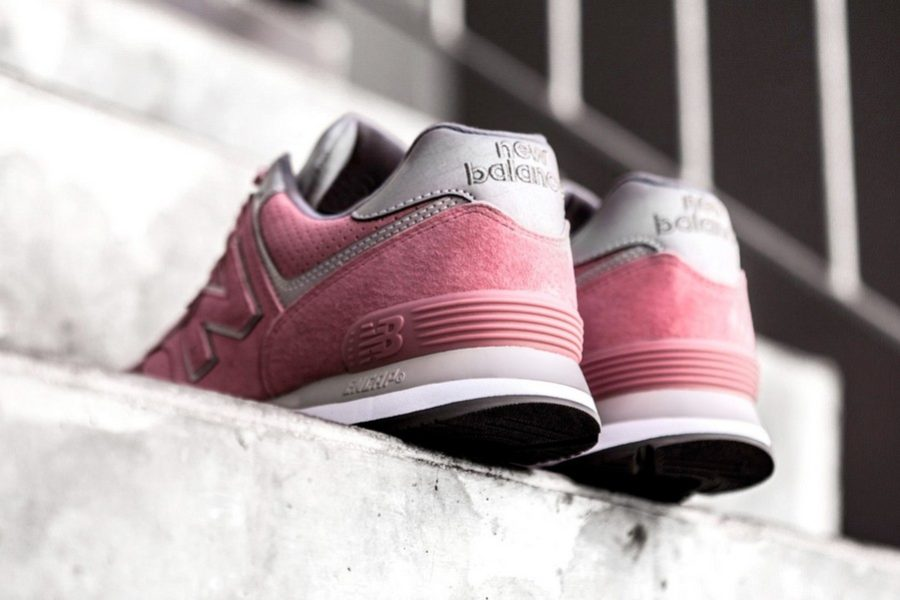 concepts-x-new-balance-ml574cnt-rosereflective-silver-08