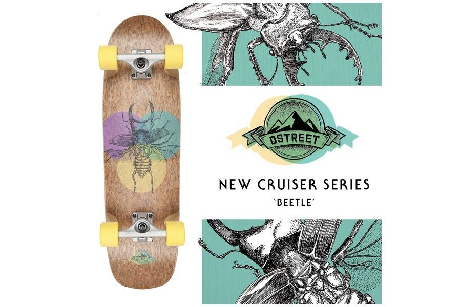 d-street-insect-series-02
