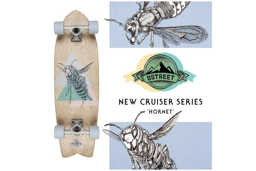 d-street-insect-series-03