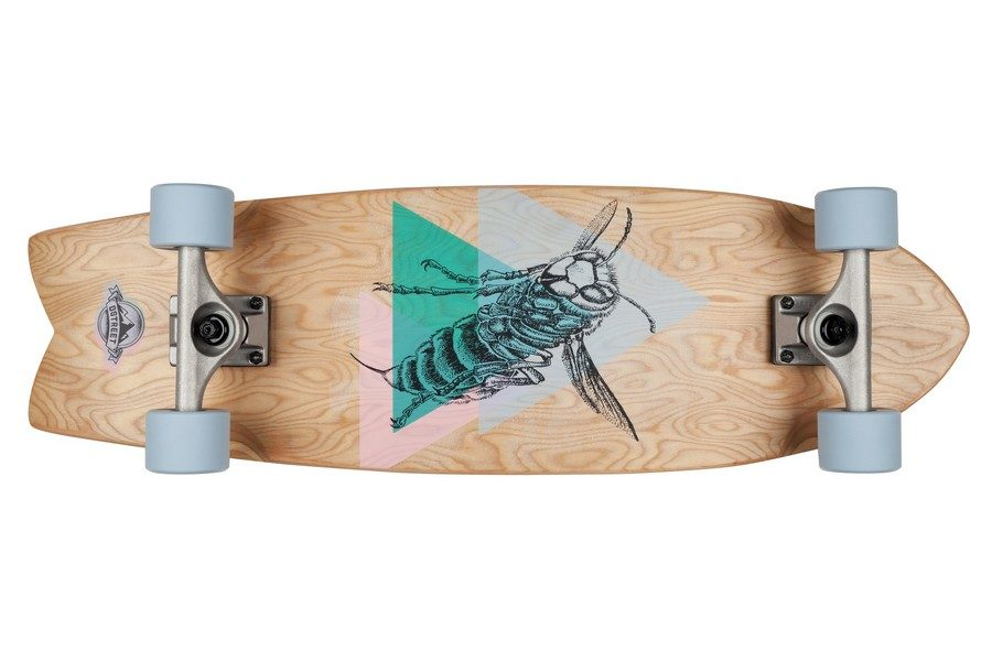 d-street-insect-series-03b