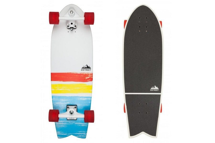 d-street-surfskate-cut-back-01