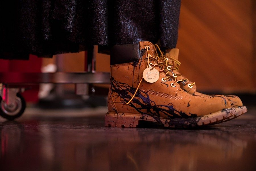 defile-journe-automnehiver-2018-2019-x-timberland-03