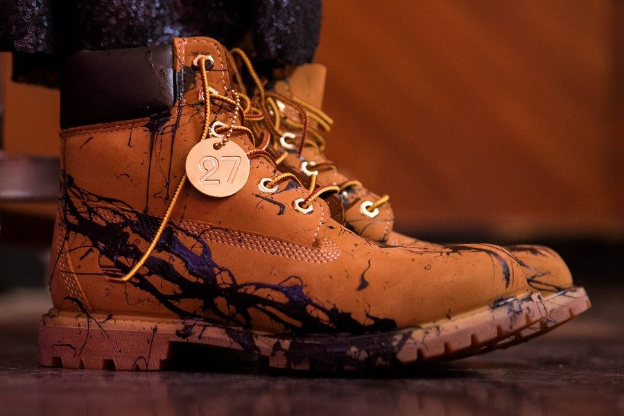 defile-journe-automnehiver-2018-2019-x-timberland-04