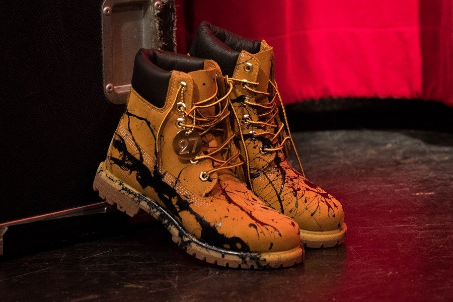 defile-journe-automnehiver-2018-2019-x-timberland-05