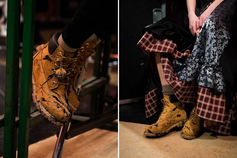 defile-journe-automnehiver-2018-2019-x-timberland-06