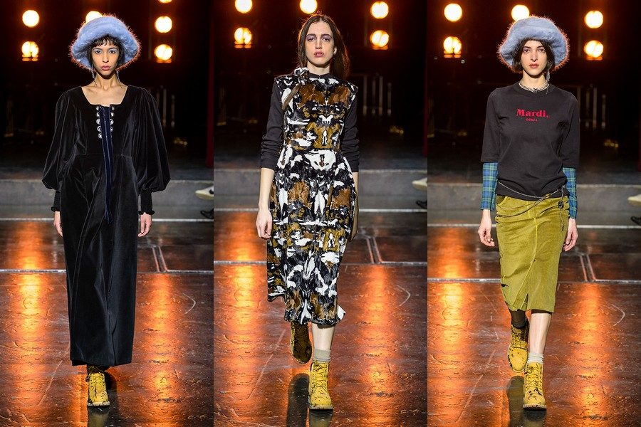 defile-journe-automnehiver-2018-2019-x-timberland-07