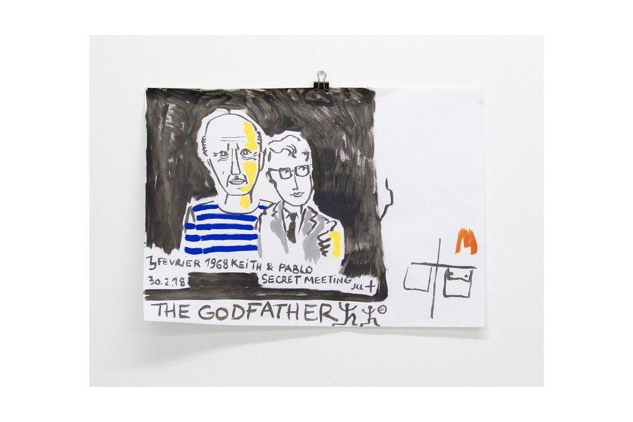exposition-i-want-the-empire-of-collaboration-par-jean-charles-de-castelbajac-07