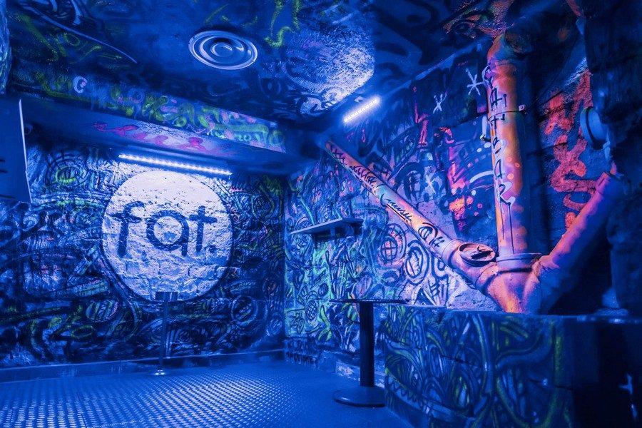fat-bar-paris-11