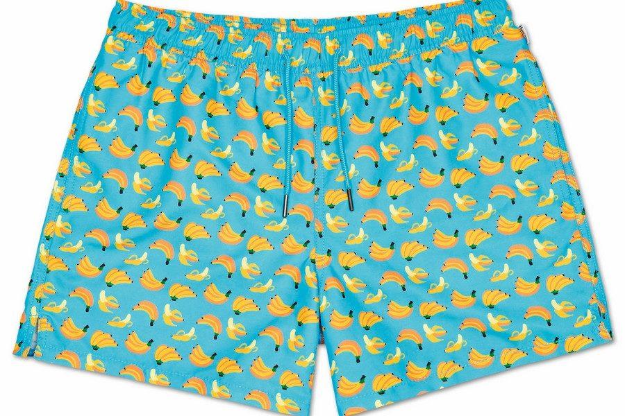 happy-socks-beach-shorts-07