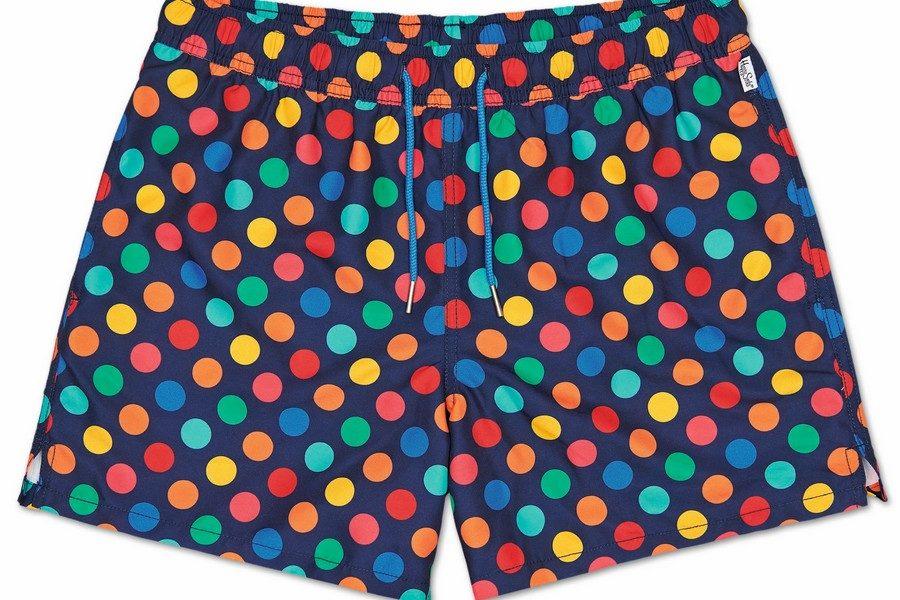 happy-socks-beach-shorts-08