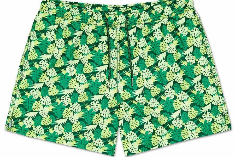 happy-socks-beach-shorts-09