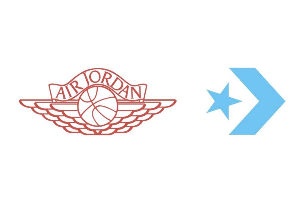 Rumeurs sur deux nouveaux packs Jordan Brand x Converse