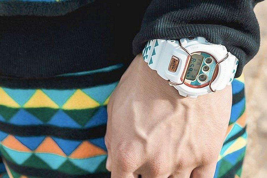kith-x-g-shock-dw-6900-watch-02