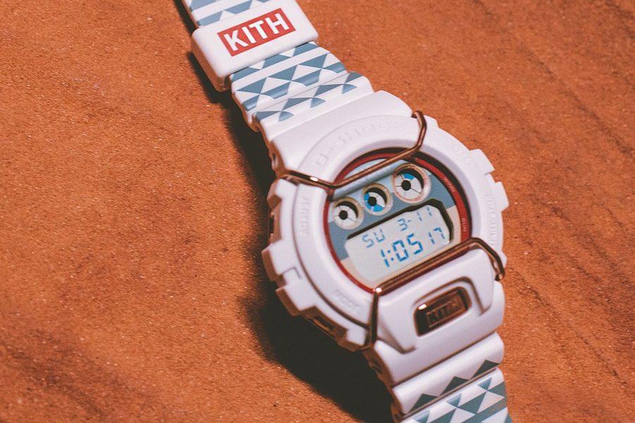 kith-x-g-shock-dw-6900-watch-03