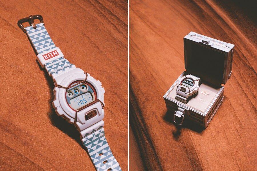 kith-x-g-shock-dw-6900-watch-04