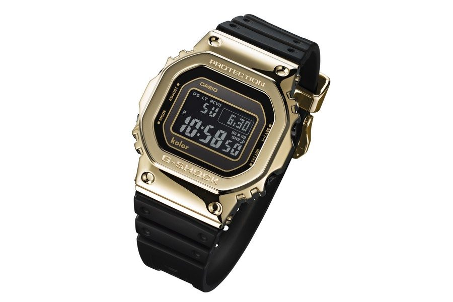 kolor x G-Shock GMW-B5000KL-watch-01