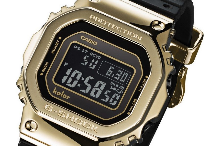 kolor x G-Shock GMW-B5000KL-watch-01b