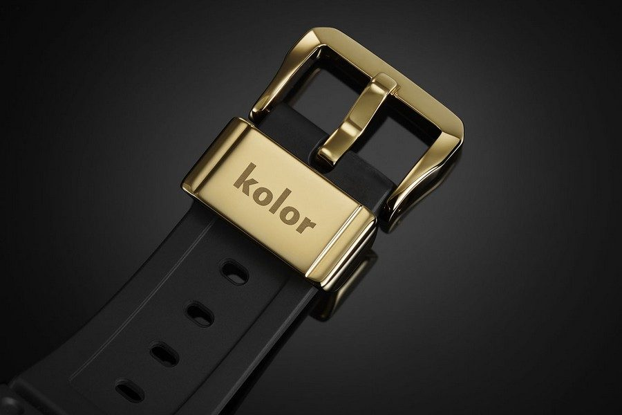 kolor x G-Shock GMW-B5000KL-watch-02
