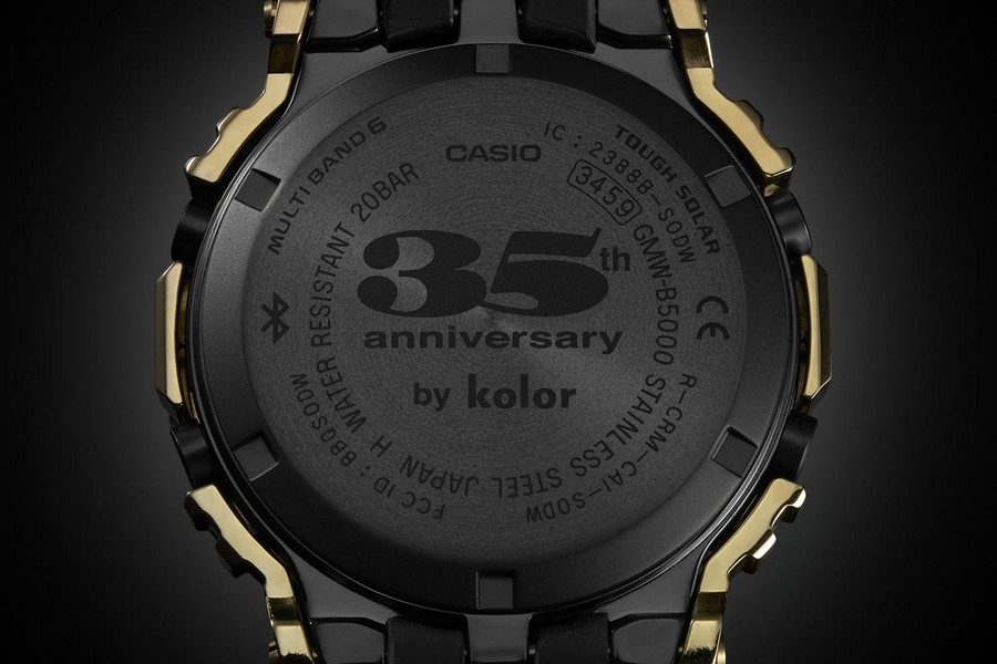 kolor x G-Shock GMW-B5000KL-watch-03