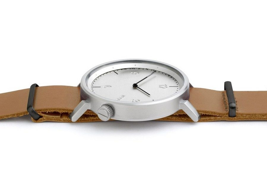 komono-metropolis-watches-10