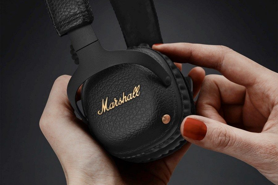marshall-mid-bluetooth-03