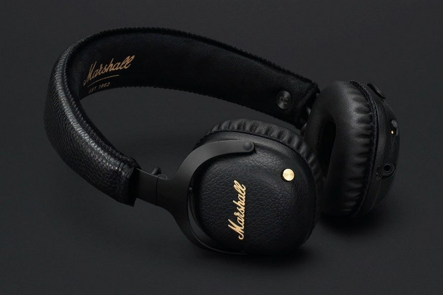 marshall-mid-bluetooth-04