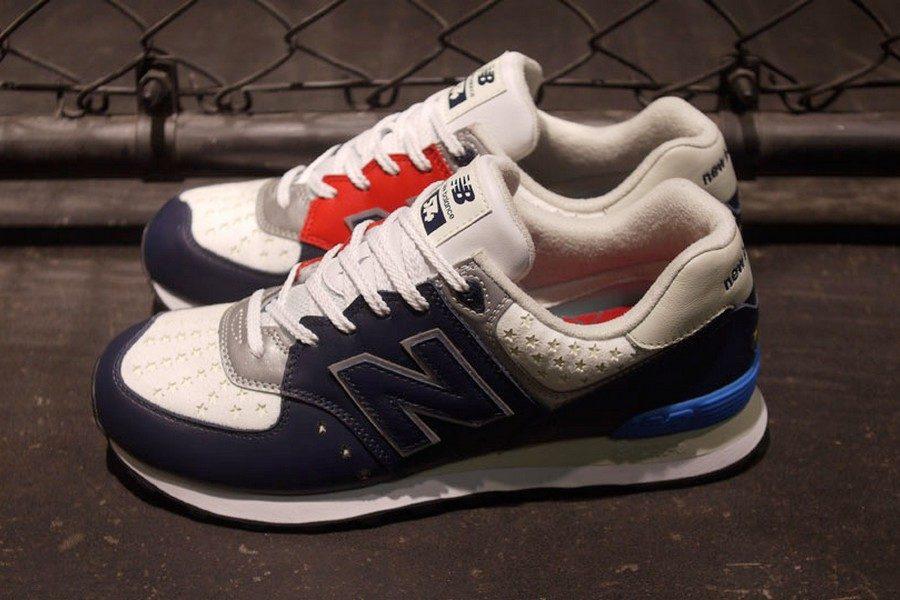 mita-sneakers-x-whiz-limited-x-new-balance-574-sneaker-01