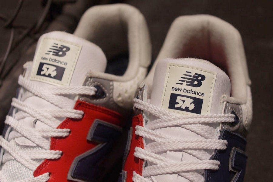 mita-sneakers-x-whiz-limited-x-new-balance-574-sneaker-04