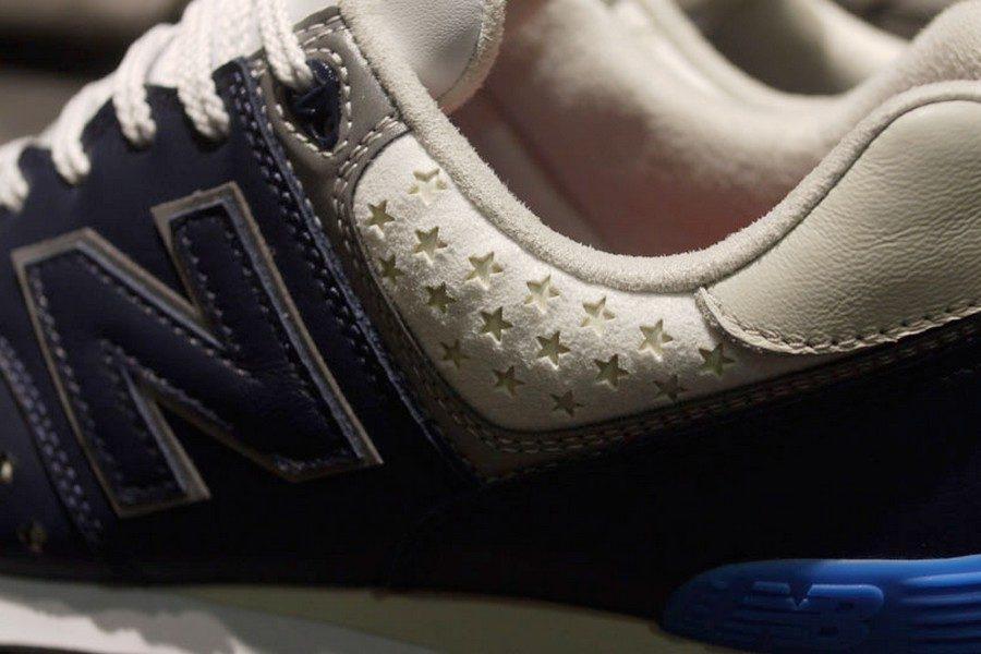 mita-sneakers-x-whiz-limited-x-new-balance-574-sneaker-05